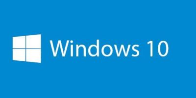 Microsoft Windows 10 Home 64 Bit System Builder OEM | PC Disc