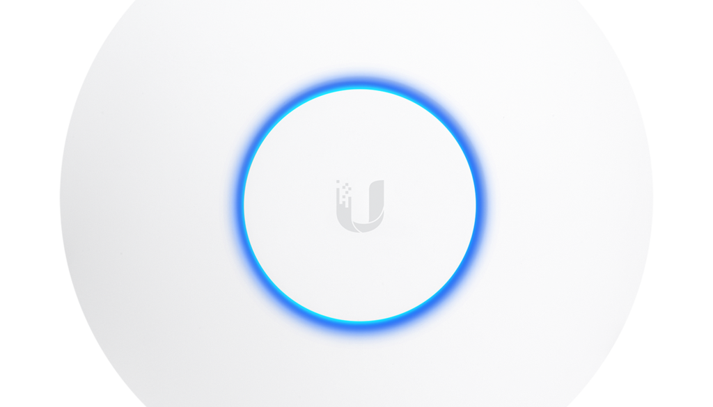Ubiquiti Unify AP LONG RANGE (UAP-AC-LR-US)